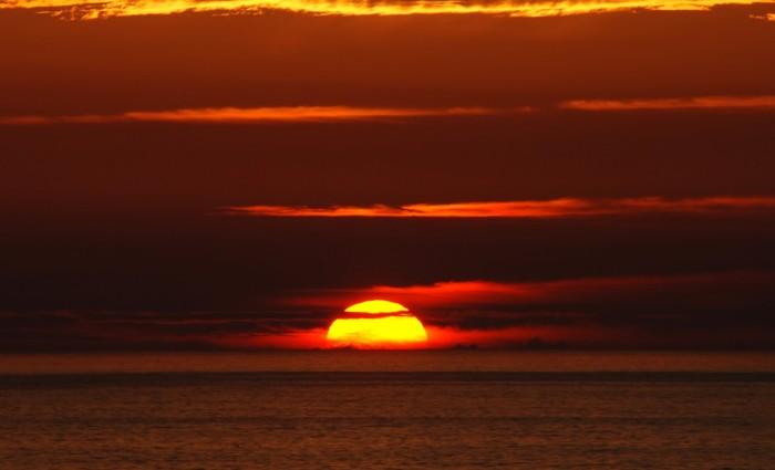 Sunset_2007-1 (2)