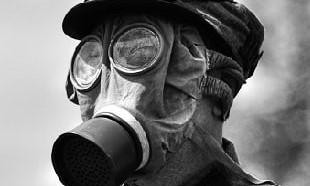 Gas-Mask (2)