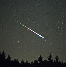 Leonid_Meteor