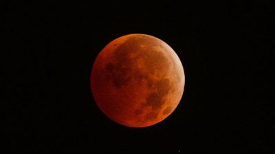moon21b_wide-84a8c8445b783a22550f1874c17036039a9837e5-s400-c85
