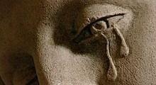 220px-Sépulcre_Arc-en-Barrois_111008_12